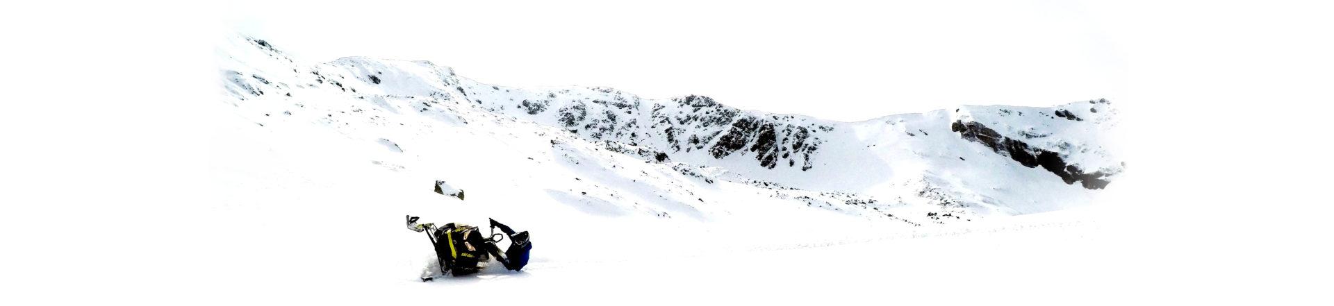 SNOWMOBIL.COM.PL – ski-doo, sea-doo – sprzedaż, wynajem, serwis,